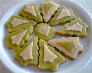 Menu Simple Repas De Noel.Un Repas De Noel Original Et Vegetarien Vegecarib
